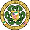 IAST logo_v5_100p