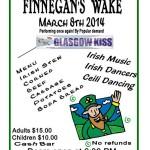 2014 Finnegans Wake Bulliten-618x800