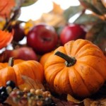Oct_Harvest_949490593_n