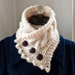 Irish Aran knit_441007869425084349_nc