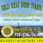 Wild West Irish Tours_7103569566456565090_n
