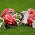 camogie helmets_1984533000141285099_n