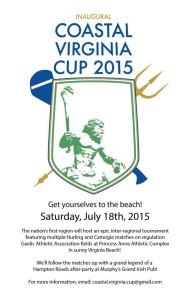 CVC poster 2015