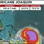 Hurricane Joaquin_oct-2015