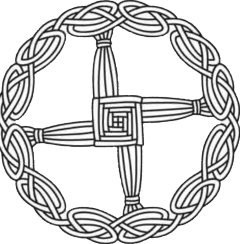 Brigids_Cross_circle1-240