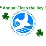 28th Annual Clean the Bay Day_836088676638881019_n
