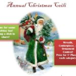 ias-christmas-ceili_1625888066105588089_oc